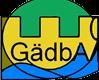 GädbAR – Rittergut Motterwitz